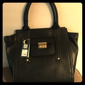 Handbags - 3.1 Philip Lim for Target tote